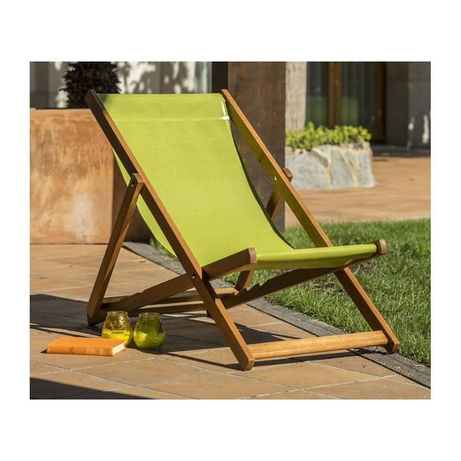 Bristol mini sunlounger by Baillou. on chaise sofa sleeper, chaise furniture, chaise recliner chair,