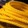 Cordage drisse de croisière Light Color - Cousin Trestec
