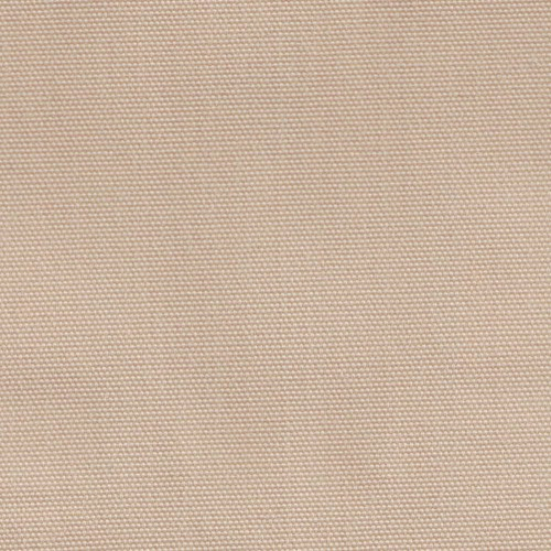 Outdoor fabric Holiday from Estivale collection