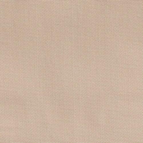Toile d'extérieur 100% Olefin HOLIDAY collection Estivale coloris Beige