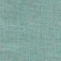Toile d'extérieur 100% Olefin FESTIVAL collection Estivale coloris Vert