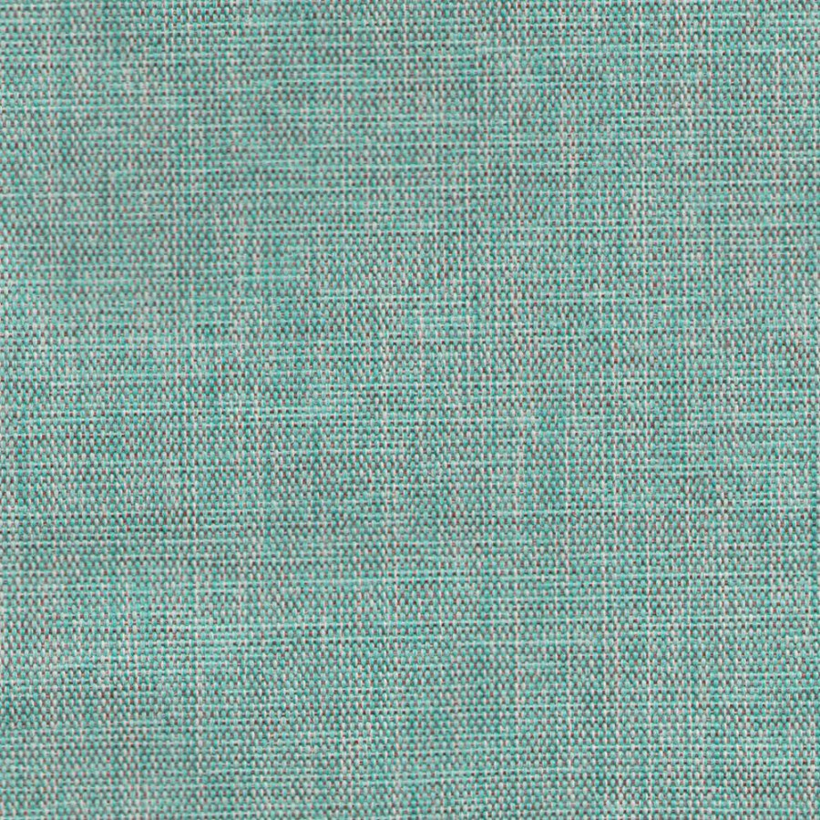Outdoor fabric FESTIVAL from Estivale collection