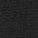 Toile d'extérieur 100% Olefin FESTIVAL collection Estivale coloris Noir