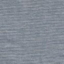 Toile d'extérieur 100% Olefin FESTIVAL collection Estivale coloris Bleu