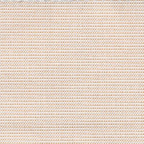 Toile d'extérieur 100% Olefin SUMMER collection Estivale coloris Beige