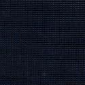 Toile d'extérieur 100% Olefin SUMMER collection Estivale coloris Bleu