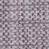 Fireproof blackout fabric  NOCTEA MERCURY in 280 cm - Sotexpro