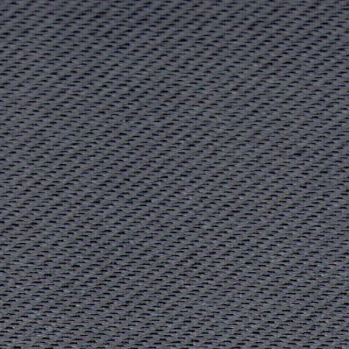 Tissu obscurcissant brillant non feu M1 en 280 cm BOHIC Sotexpro coloris Anthracite 38