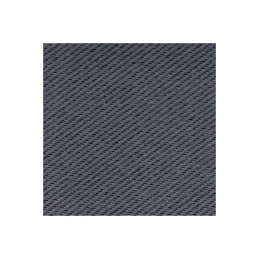 echantillon tissu obscurcissant brillant non feu m1 en 280 cm bohic sotexpro tissens. Black Bedroom Furniture Sets. Home Design Ideas