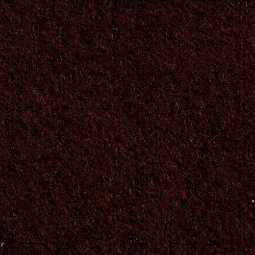 Porsche original carpet
