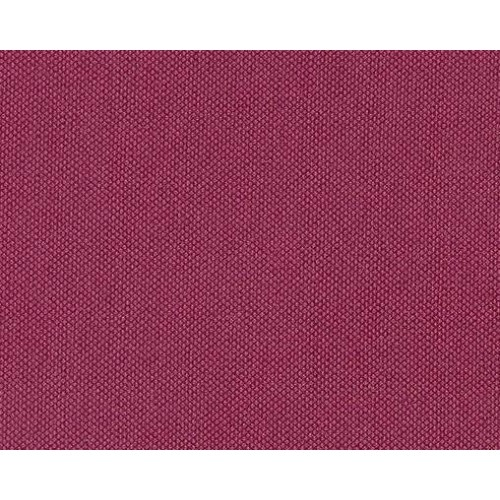 Simili Cuir Silvertex M2 Coloris Raspberry