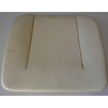 Seat foam for RENAULT Master 1