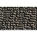 Original carpet for Volkswagen Beetle