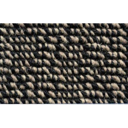 Original carpet for Volkswagen Beetle