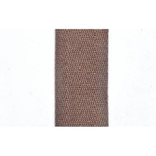Bordure tapis moquette d'origine pour Volkswagen Coccinelle