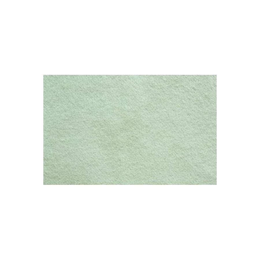echantillon tissu toile de coton pour volkswagen coccinelle pour si ge et ciel de toit tissens. Black Bedroom Furniture Sets. Home Design Ideas