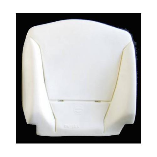 coiffe assise et mousse origine pour si ge de lancia phedra. Black Bedroom Furniture Sets. Home Design Ideas