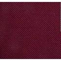Original Alpaga Sonnenland convertible tops fabric