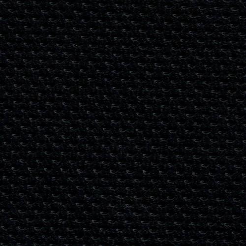 Simili cuir fausse perforation spécial Moto AERO