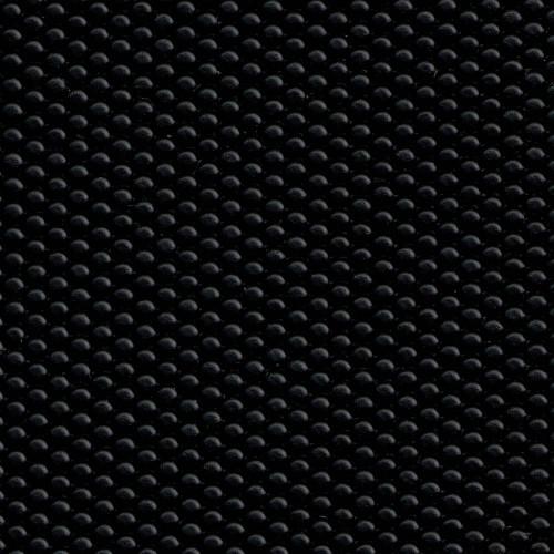 Simili cuir anti-dérapant spécial Moto VOLCANO