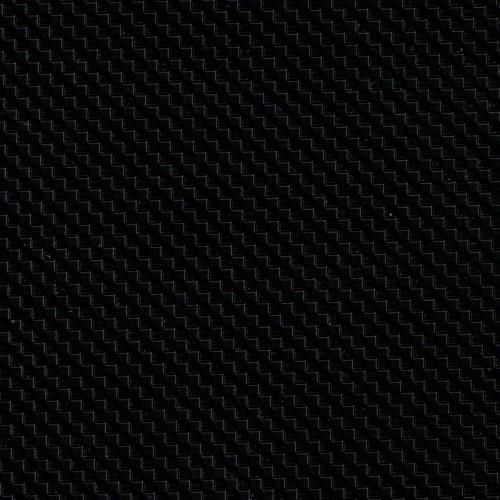 Simili cuir bi-élastique spécial Moto TYRE