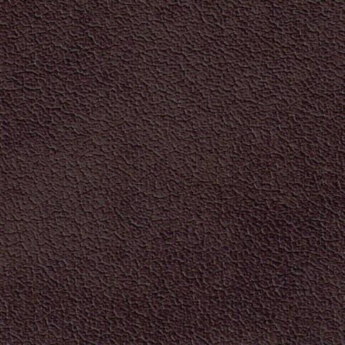 Simili Cuir Griffine Winston coloris ACAJOU 011 33 005