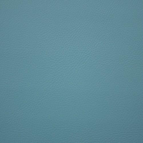 Simili-cuir d'ameublement Casal Wayne 5239_11 TURQUOISE