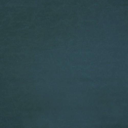 Simili-cuir d'ameublement Casal Cooper 5240_25 COGNAC
