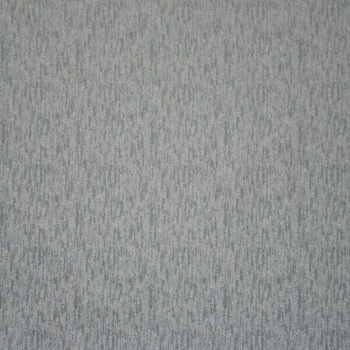 Echantillon Tissu Mirage - Casal