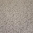 Tissu Casal Mirage 13438_74 FICELLE