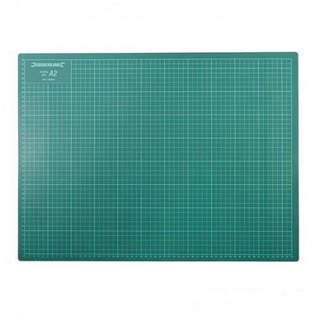 Cutting mat - Silverline