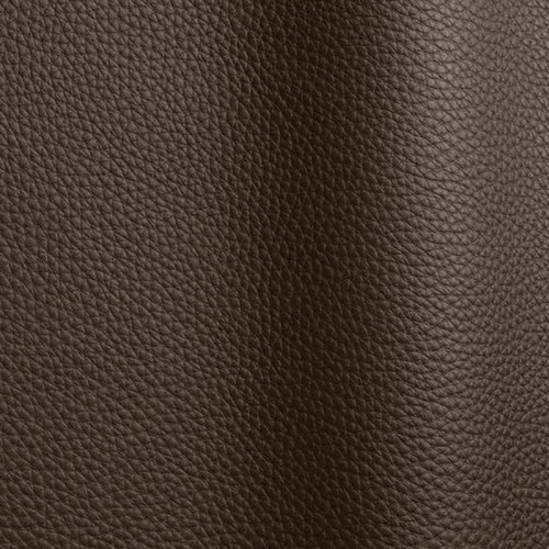 Horizonte Full grain cowhide leather chocolate color