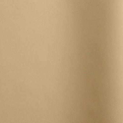 Peau de cuir de taureau pleine fleur Columbia coloris beige
