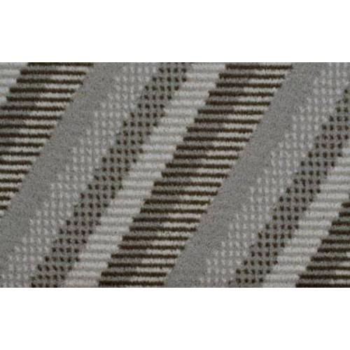Echantillon Tissu d'origine BLUESTAR pour Volkswagen Transporter T3