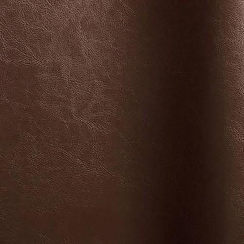Peau de cuir bycast Luxor coloris cacao