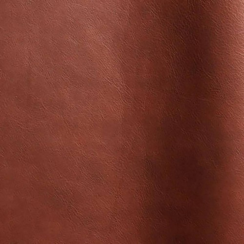 Bull's leather corrected Bulgaro brugnon color