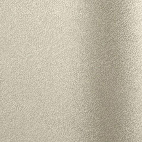 Peau de cuir de taureau corrigé Bizon coloris ivoire