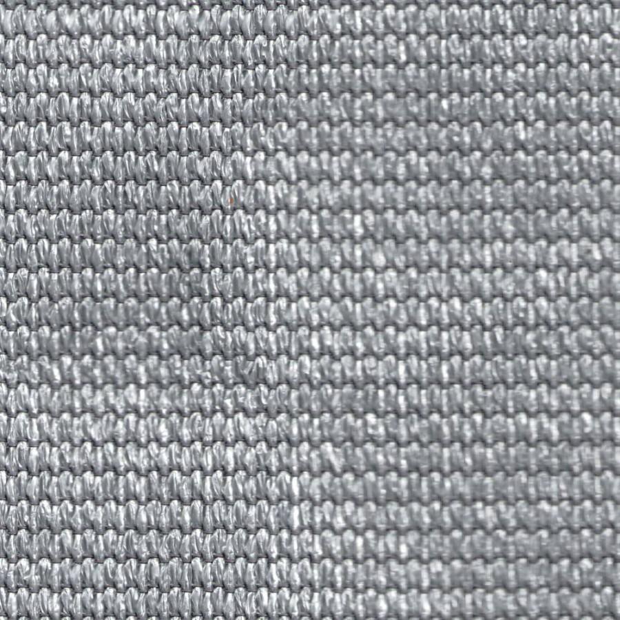 Voile D Ombrage Grand Vent tissu micro perforé meaban pour brise vent, voile d'ombrage et protection  solaire