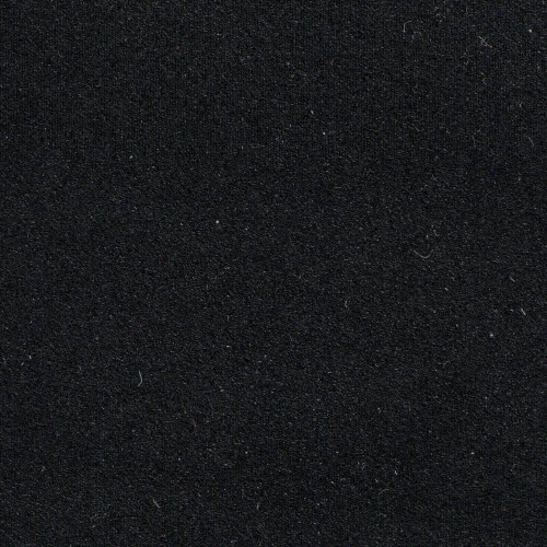 EPDM cellular rubber sheet 5 mm