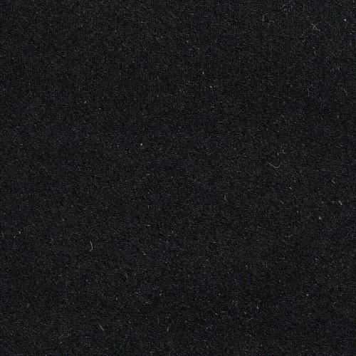 Feuille de caoutchouc cellulaire EPDM épaisseur 5 mm