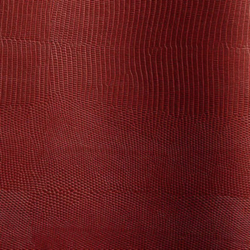 Exotic Beef Leather Altheyus