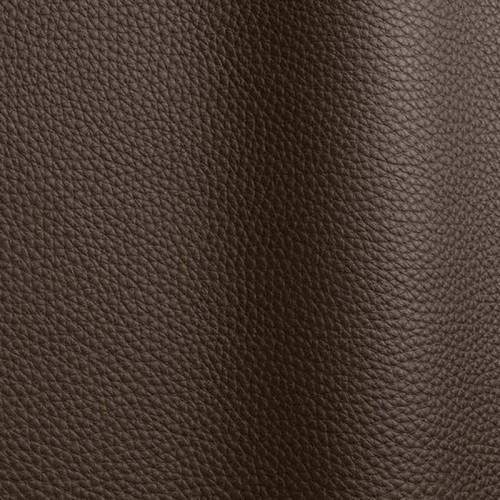 echantillon peau de cuir de vachette pleine fleur horizonte tissens. Black Bedroom Furniture Sets. Home Design Ideas