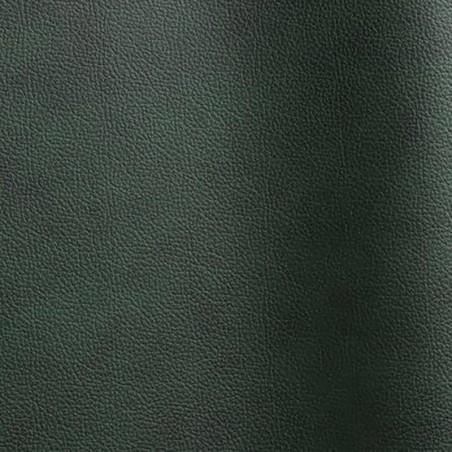 Bovine leather corrected Sierra Kelato