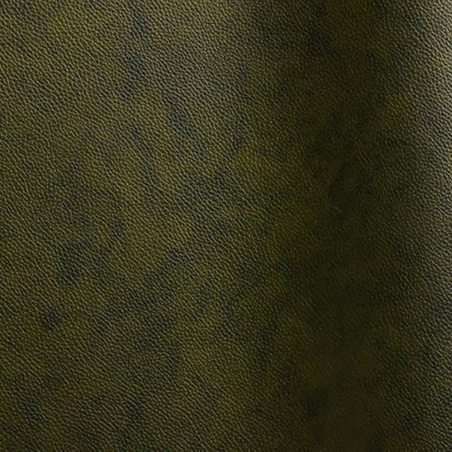 Bull's leather corrected Bulgaro foliage color