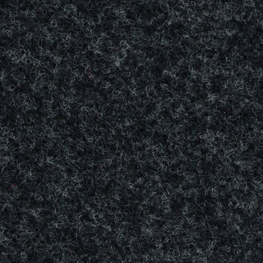 moquette gris anthracite beautiful moquette aiguillete exposhow coloris gris anthracite m with. Black Bedroom Furniture Sets. Home Design Ideas