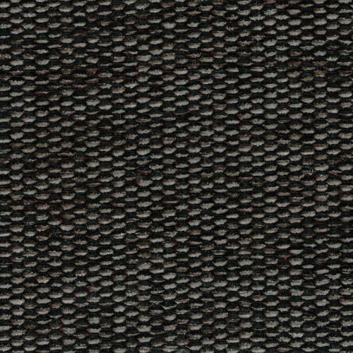 Tissu Canberra Chanée Ducrocq Deschemaker - Basilic 104001