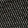 Canberra Fabric Chanée Ducrocq Deschemaker - Ardoise 103990