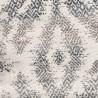 Jacquard Masaya Fabric Chanée Ducrocq Deschemaker - Taupe 103974