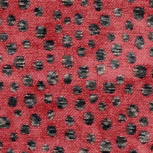 Jacquard Mykonos Fabric Chanée Ducrocq Deschemaker  - Grenadine 103909