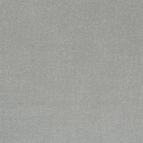 Simili-cuir d'ameublement non feu M1 Tokyo NF Casal - Acier 5150/62